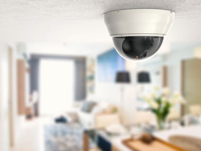 Correct and Incorrect Usage of Dummy Security Cameras